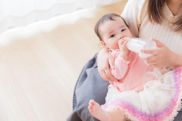 子育て・育児のイメージ画像